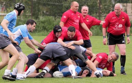 tournoi rugby veterans