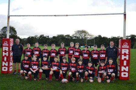 voyage rugby au pays de galles