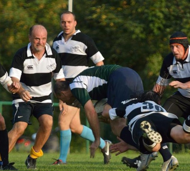 tournoi rugby vieux crampons