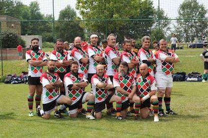 tournoi veterans rugby