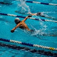 stage natation espagne comeon sport