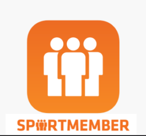 membres sportifs gestion application asso
