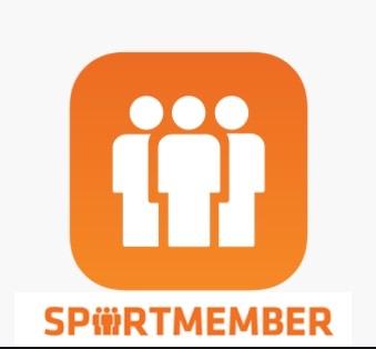 membres sportifs asso