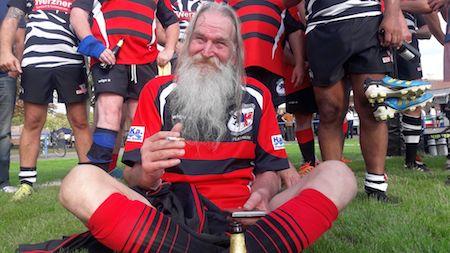 rugby vétérans tournoi comeon sport