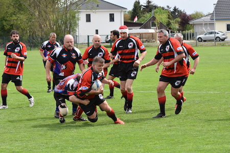 tournoi rugby Allemagne