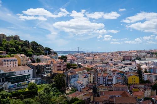 voyage sport portugal stage sport equipe sportive