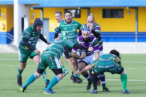 rugby veterans tournoi rugby