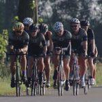 stage vélo stages cyclisme club cyclisme